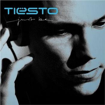 """منتخبی از آهنگهای زیبا و ماندگار آلبوم """" Just Be """" اثری از تیستو"""