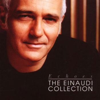 Ludovico Einaudi - Echoes - The Einaudi Collection (2004)