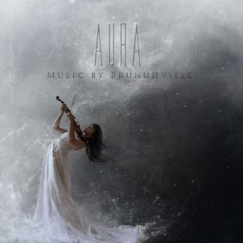 BrunuhVille - Aura (2013)