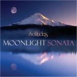 سونات مهتاب ، ترکیب صدای طبیعت با آثار بزرگ موسیقی کلاسیک