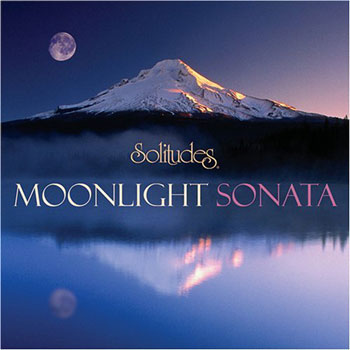Dan Gibsons - Moonlight Sonata (2005)