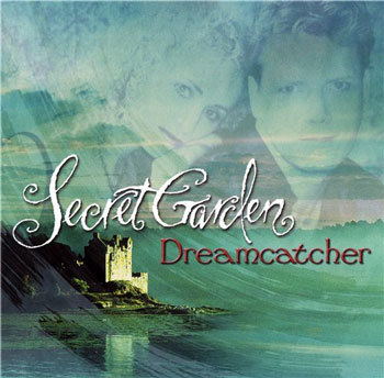 Secret Garden - Dreamcatcher (2001)