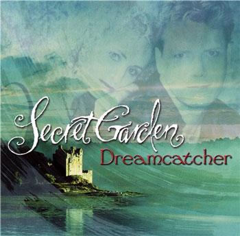 Secret Garden - Dreamcatcher (2001)
