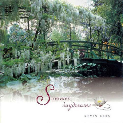 Kevin Kern - Summer Daydreams (2003)