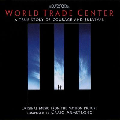Craig Armstrong - World Trade Center (2006)