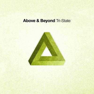 Tri State شاهکار تمام نشدنی از Above & Beyond