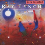 موسیقی زیبای و ماندگاری از ری لینچ در آلبوم صبحانه عمیق