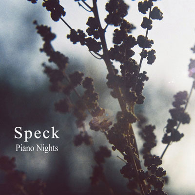 Speck - Piano Nights (2011)