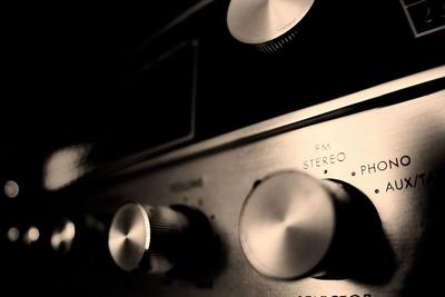 خبر کوتاه : آپدیت آرشیو پخش رادیو والا (۲۶۵ ساعت موسیقی)