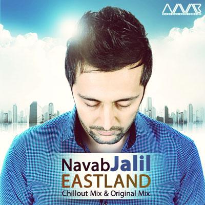 Navab Jalil - Eastland