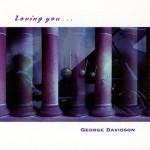 تکنوازی پیانو آرامش بخش جورج دیویدسون در آلبوم عاشق تو