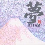 تلفیق زیبای سازهای شرقی و غربی در آلبوم رویا کاری از نایوکی اوندا