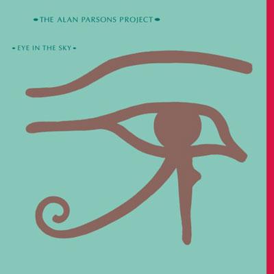 دو موسیقی بی کلام زیبا و ماندگار از پروژه آلن پارسونز (صدا و سیما)
