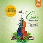 لذتی فراتر از آرامش با موسیقی زیبای چینی