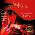 Creol - Latin guitar (2012)