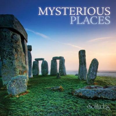 سفری موسیقیایی به سرزمینهای کهن و اسرار آمیز