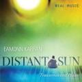 Eamonn Karran - Distant Sun (2014)