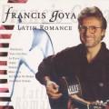 Francis Goya - Latin Romance (1999)