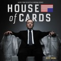 Jeff Beal - House of Cards (2013)