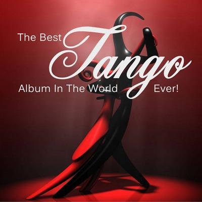 دانلود گلچینی از بهترین آهنگ های تانگو