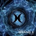 دانلود آهنگ حماسی - بهترین آثار گروه Brand X Music
