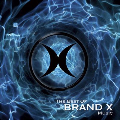 دانلود آهنگ حماسی – بهترین آثار گروه Brand X Music
