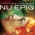 Immediate - Trailerhead - Nu Epiq (2014)