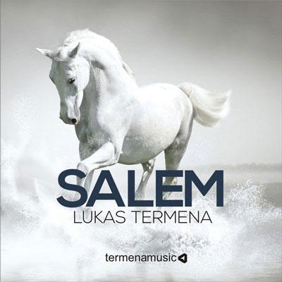 فراتر از خیال با موسیقی فوق العاده زیبای لوکاس ترمنا
