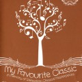 Various Artists - My Favourite Classic (2012)