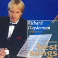 Richard Clayderman - Best Songs (2004)