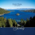 Cathy Oakes - Like a Song (2012)