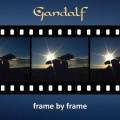 Gandalf - Frame by Frame (2014)