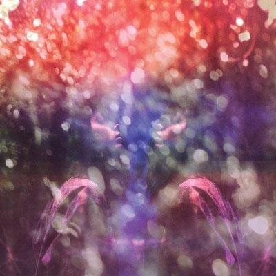 دانلود موسیقی پست-راک زیبایی از گروه میبیشویل