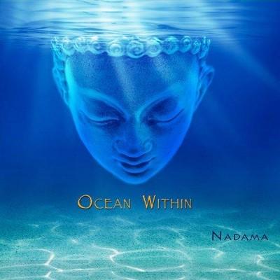 تجربه آرامشی وصف ناپذیر در آلبوم اعماق اقیانوس اثری از ناداما