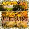 Saeid Abasabadi - Autumn Dream