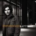 Stephan Moccio - Exposure (2006)