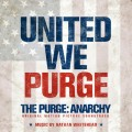 The Purge - Anarchy Soundtrack (by Nathan Whitehead)