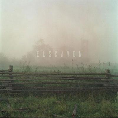 آلبوم تحسین برانگیز « آشکار شدن » اثری از السکاوون