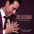 Jim Brickman - Pure Worship (2014)