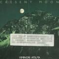 Kiminori Atsuta - Cresent Moon (2010)