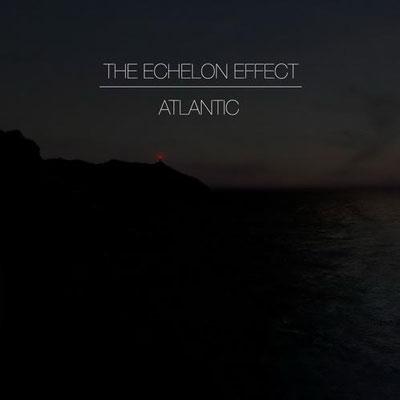 آتلانتیک ، آلبومی عمیق و تاریک از گروه اشلون افکت