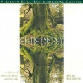 David Davidson - Celtic Fantasy (2000)