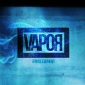 Fringe Element - Vapor (2014)