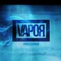 Fringe Element - Vapor (2014)