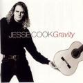 Jesse Cook - Gravity (1996)
