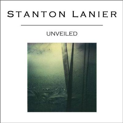 ملودی های پیانو پرشور و احساسی استانتون لانیر در آلبوم آشکار شدن