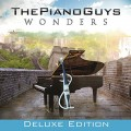 The Piano Guys - Wonders (Deluxe Edition) (2014)