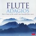 VA - Flute Adagios (2009)