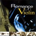 VA - Romance On Violin (2008)