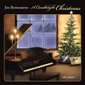 Joe Bongiorno - A Candlelight Christmas (2010)